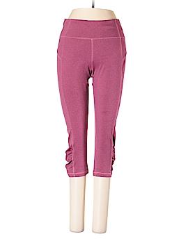 Danskin Active Pants Size 0 - 2