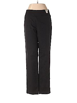 Ethyl Dress Pants Size 4
