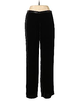 Neiman Marcus Casual Pants Size L
