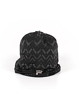 Fila Sport Hat One Size