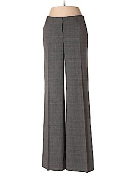 Semantiks Dress Pants Size 2