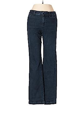 Banana Republic Factory Store Jeans 24 Waist (Petite)