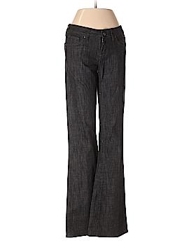 Buffalo Jeans 26 Waist