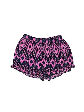 Pinc Premium Shorts Size M (Youth)