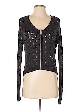 Material Girl Cardigan Size XS