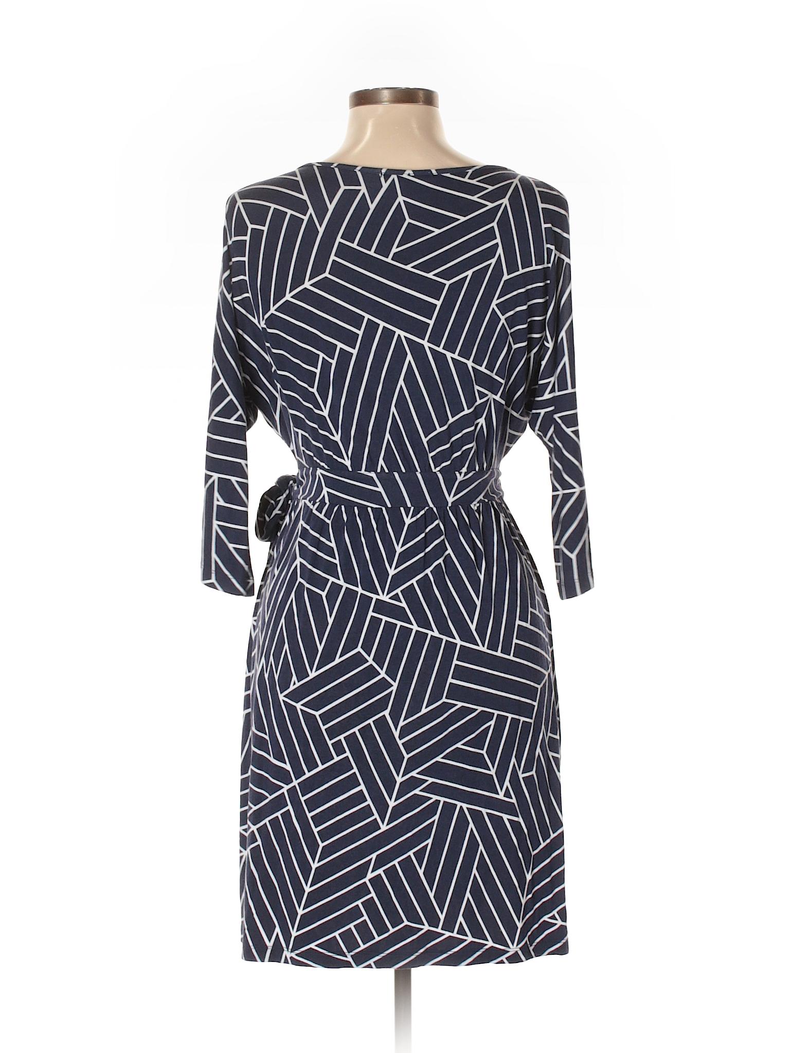 Casual Tart winter Boutique winter Boutique Dress YtBIxf