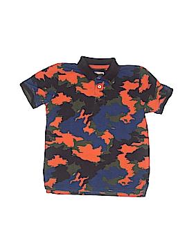 Johnnie b Short Sleeve Polo Size 9 - 10