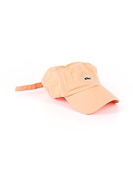 Vineyard Vines Baseball Cap One Size
