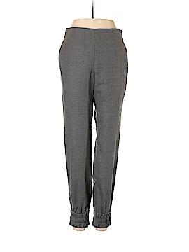 Wayne Wool Pants Size 2