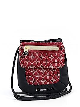 Sherpani Crossbody Bag One Size