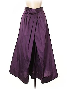 Monique Lhuillier Formal Skirt Size 10