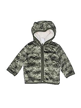 Healthtex Jacket Size 12 mo