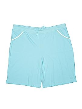 Athletech Athletic Shorts Size XL