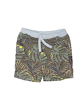 Tucker + Tate Shorts Size 18 mo