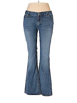 Paris Blues Jeans Size 15