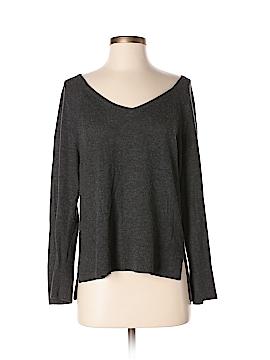 C&C California Pullover Sweater Size S (Petite)