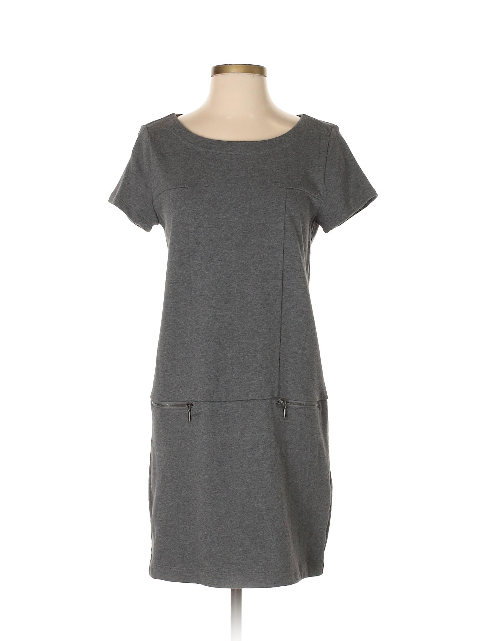 Casual Boutique Dress Casual Gap Dress Boutique Winter Boutique Gap Winter wX8xPq