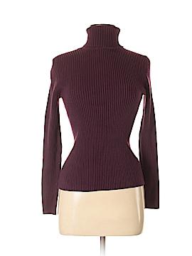 Gap Turtleneck Sweater Size M