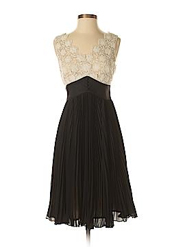 Floreat Cocktail Dress Size 0
