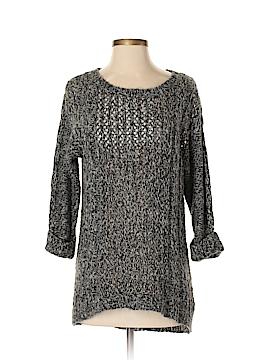 JJ Basics Pullover Sweater Size M