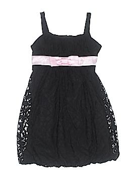 Disorderly Kids Dress Size 7