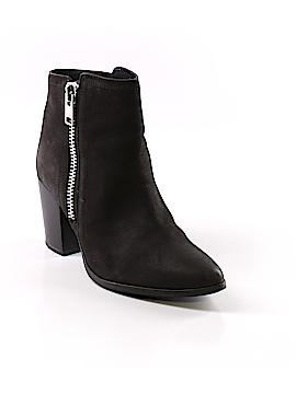 Aldo Women Ankle Boots Size 39 (EU)