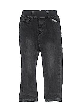 Kids Headquarters Jeans Size 3T