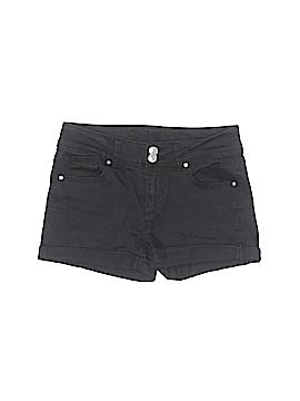 Delia's Denim Shorts Size 3 - 4