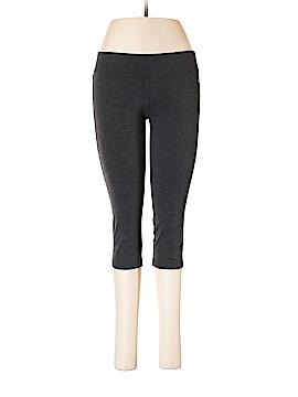 Spalding Athletic Active Pants Size M