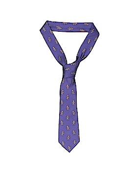 Crewcuts Necktie One Size (Youth)