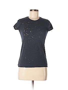 Michael Stars Short Sleeve T-Shirt Size XS