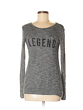 Bear Dance Sweatshirt Size M