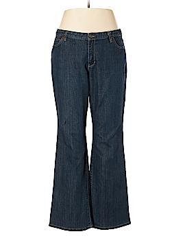 MICHAEL Michael Kors Jeans Size 14