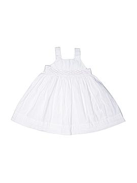 Benetton Class Dress Size 18-24 mo