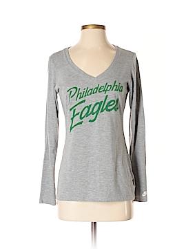 NFL Long Sleeve T-Shirt Size S