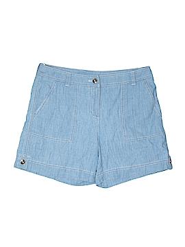 Jones New York Sport Shorts Size 10