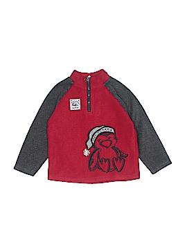 Miniwear Pullover Sweater Size 36 mo