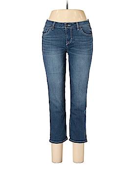 Apt. 9 Jeans Size 10 (Petite)