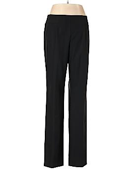 Akris punto Dress Pants Size 14