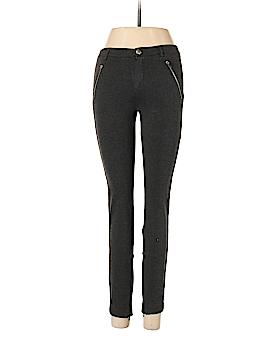 Zara TRF Jeggings Size S