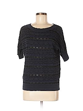 Tara Jarmon Pullover Sweater Size M