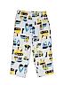 Carter's Boys Fleece Pants Size 3T