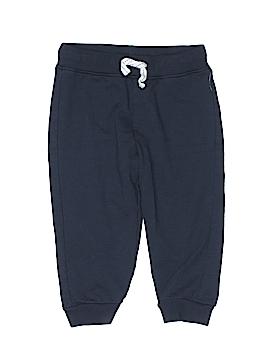 Polarn O. Pyret Sweatpants Size 86 cm