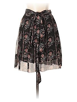 Étoile Isabel Marant Casual Skirt Size 34 (FR)