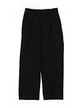 FT Apparel Dress Pants Size 8 (Slim)