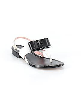 Studio Pollini Sandals Size 6 1/2