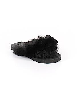 Alexis Flip Flops Size 35 (EU)