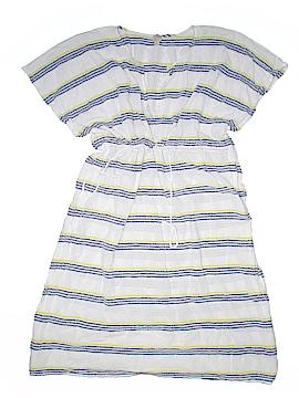 Ann Taylor LOFT Swimsuit Cover Up Size Med/L