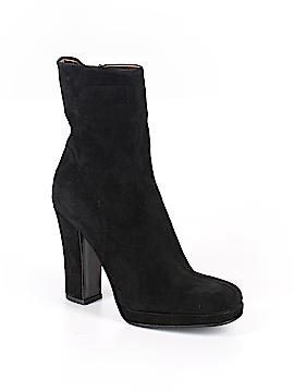 Miu Miu Boots Size 38.5 (EU)