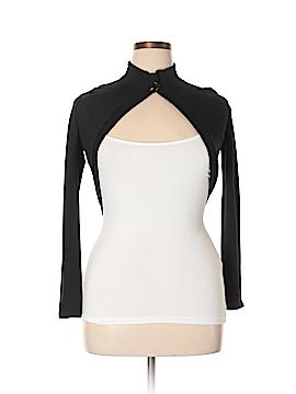 Zara Collection Cardigan Size S